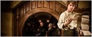 Peter Jackson baut sein Haus zur Hobbit-Höhle um