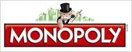 """Neuer Anlauf für """"Monopoly""""-Kinofilm: """"Truman Show""""-Autor schreibt Drehbuch für """"Tribute von Panem""""-Studio"""