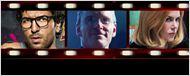 Die 15 besten Trailer der Woche (3. Juni 2015)