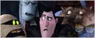 """Dracula und Co.: TV-Serie zur Animationskomödie """"Hotel Transsilvanien"""" in Planung"""