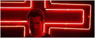 """""""Solace"""": Anthony Hopkins nutzt im neuen Trailer übernatürliche Fähigkeiten, um Serienkiller Colin Farrell zu schnappen"""