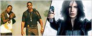 """Sequel-Mania: Deutsche Kinostarts für """"Bad Boys 3"""", """"Bad Boys 4"""" und """"Underworld 5"""""""