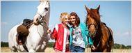 "Im ersten Trailer zu ""Bibi & Tina 3 - Mädchen gegen Jungs"" zaubert unsere Lieblingshexe wieder"