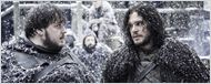 """""""Game Of Thrones"""": Gleich drei Neuzugänge für die sechste Staffel"""