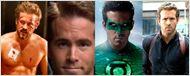 10 Schauspieler, die in mehr als nur einer Comic-Verfilmung eine wichtige Rolle spielen