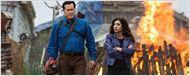 """""""Evil Dead 4"""": Sam Raimi enthüllt Handlungsdetails zur möglichen Fortsetzung des kultigen Horror-Franchises"""