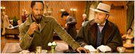 """""""Django Lives"""": Neuer """"Django""""-Film soll nun wirklich endlich kommen"""