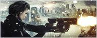 """Resident Evil: The Final Chapter"": Lee Joon-ki wird zum Umbrella Commander"