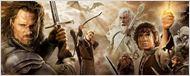 """Überraschende Entdeckung in einem """"Herr der Ringe""""-Buch: Tolkiens Karte von Mittelerde mit handschriftlichen Anmerkungen"""