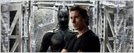 Hollywoods Wahrsager: Filme, die andere Filme vorhergesehen haben