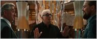 Zum 73. Geburtstag: Alle Spielfilme von Regielegende Martin Scorsese gerankt - vom nicht ganz so großartigen zum besten