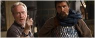 Alle Spielfilme von Regielegende Ridley Scott gerankt – vom schlechtesten zum besten