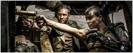 """Mit """"Mad Max"""", """"Alles steht Kopf"""" und deutschem Kino: Filmkritiker wählen die 20 besten Filme des Jahres 2015"""