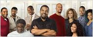 """Er macht die Haare schön: Neuer Trailer zur Komödie """"Barbershop: The Next Cut"""" mit Ice Cube"""