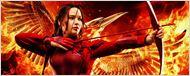 """""""Marita"""": Jennifer Lawrence als Geliebte von Fidel Castro"""