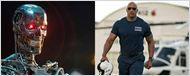"""Hasta la vista, """"Terminator"""": Paramount sagt Starttermin des Sequels ab und zieht """"Baywatch"""" vor"""