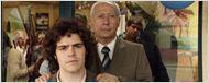 """""""El Clan"""": Exklusiver deutscher Trailer zum preisgekrönten Gangster-Drama"""