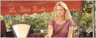 """Französische Leichtigkeit im deutschen Trailer zu """"Birnenkuchen mit Lavendel"""""""