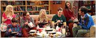 """""""The Big Bang Theory"""": Ein ganz besonderer Gaststar beehrt die 200. Folge"""
