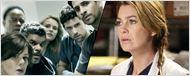 """Ärzte-Sprechstunde bei ProSieben: Start von """"Code Black"""" und neue Folgen von """"Grey's Anatomy"""""""