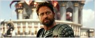 """Gods Of Egypt""-Regisseur Alex Proyas beschimpft Filmkritiker als ""gestörte Idioten"""