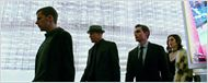 """Abrakadabra: Neuer Trailer zum Zauber-Sequel """"Die Unfassbaren 2"""" mit Jesse Eisenberg und Daniel Radcliffe"""