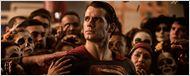 """Zum Start von """"Batman V Superman - Dawn Of Justice"""": Alle """"Superman""""-Filme gerankt – vom schlechtesten bis zum besten!"""