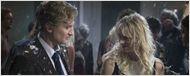 """""""Die Kommune"""": Deutscher Trailer zum tragikomischen Drama von """"Das Fest""""-Regisseur Thomas Vinterberg"""