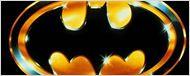 """Nicolas Cage kämpft gegen Batman??? Die faszinierendsten Fakten zu den """"Batman""""-Filmen in unserem Trivia-Video"""