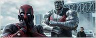 """Rekordbrecher für Erwachsene: """"Deadpool"""" ist der weltweit erfolgreichste Film mit R-Rating"""