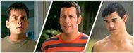 Statistisch gesehen: Diese 15 männlichen Hollywoodstars spielen in den durchschnittlich schlechtesten Filmen mit