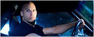 """Fast & Furious 8"": Vin Diesel liefert das erste Poster"