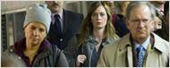 """The Girl On The Train"": Erster Trailer zur Bestseller-Verfilmung mit Emily Blunt"