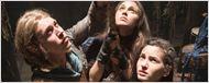 """""""The Shannara Chronicles"""": MTV bestätigt zweite Staffel der Fantasy-Serie"""