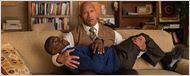 """Offiziell: Dwayne Johnson ist an Bord des """"Jumanji""""-Remakes"""