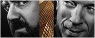 """""""Billions"""": Finanzthriller-Serie mit Paul Giamatti und Damian Lewis ab heute erstmals auf Deutsch"""