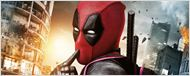 Bissige Kommentare und viel Gefluche: Deadpool infiltriert seinen eigenen Honest-Trailer