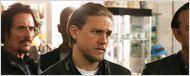 """Bestätigt: """"Sons Of Anarchy""""-Spin-off """"Mayans MC"""" wird entwickelt"""