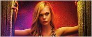 """The Neon Demon"": Deutscher Trailer zum Model-Horrorfilm von Nicolas Winding Refn"