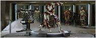"""Geändert, um mehr Spielzeug zu verkaufen: """"Iron Man 3""""-Bösewicht sollte weiblich sein"""