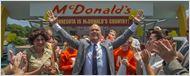 """""""Spider-Man: Homecoming"""": Michael Keaton spielt wohl doch den Bösewicht"""