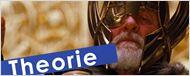 Odin ist an allem schuld: Die Fan-Theorie zu Marvel
