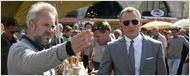 """Personalwechsel bei """"James Bond 25"""": Auch Sam Mendes will nicht weitermachen"""