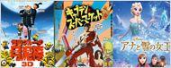 """Von """"Malkovichs Loch"""" bis """"Captain Supermarkt"""": So heißen Hollywoodfilme in Japan - übersetzt auf Deutsch!"""