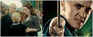 """7 """"Harry Potter""""-Stars, die im echten Leben ein Paar waren (oder noch sind)!"""