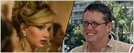 """Jennifer Lawrence und """"The Big Short""""-Regisseur Adam McKay drehen Film über skandalträchtiges Start-Up-Unternehmen"""