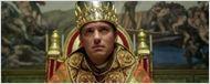 """""""The Young Pope"""": Jude Law als Papst im ersten Trailer zur Mini-Serie von Paolo Sorrentino"""