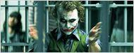 Die 33 legendärsten improvisierten Szenen der Filmgeschichte