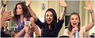 """""""Bad Moms"""": Neuer Trailer zur derben Komödie der """"Hangover""""-Autoren mit Mila Kunis, Kristen Bell und Christina Applegate"""