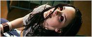 """""""From Dusk Till Dawn"""": Schaurig-blutige Bilder zur dritten Staffel von Robert Rodriguez' Vampir-Serie"""